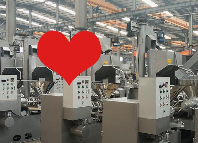 hydraulic oil press machine222