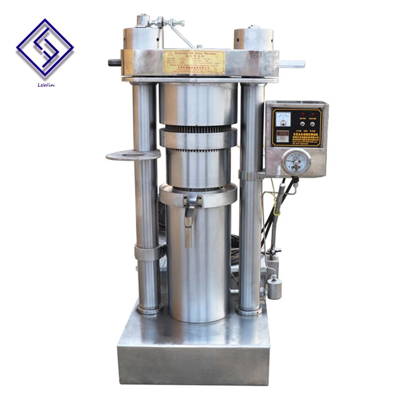 6YY-230B hydraulic oil press machine